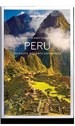 Best_of_Peru_Large
