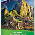 Discover_Peru_travel_guide_-_3rd_edition_Large