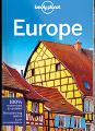 Europe_travel_guide_-_1st_edition_Medium 2