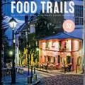 food_trails_large