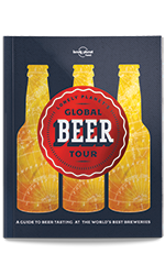 Lonely_Planet_s_Global_Beer_Tour_Large