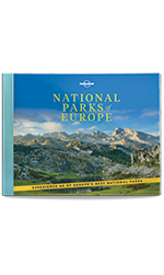 National_Parks_of_Europe_book_Large