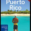Puerto_Rico_