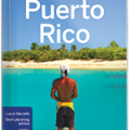 Puerto_Rico_travel_guide_-_7th_edition_Large