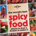 The World's Best SpicyFood