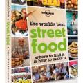 The World's Best Streetfood