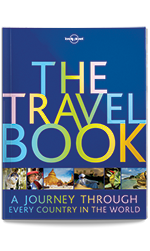 The_Travel_Book_-_3rd_edition_Large
