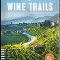 Lonely Planet Wine Trails, on Eastern Europeanwine
