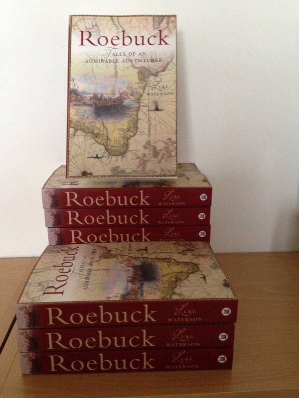 Roebuck10