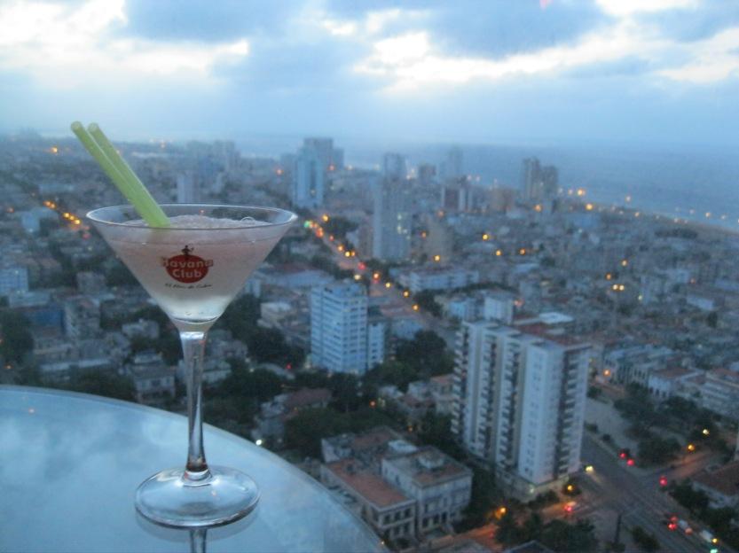 Cuba 2010 378