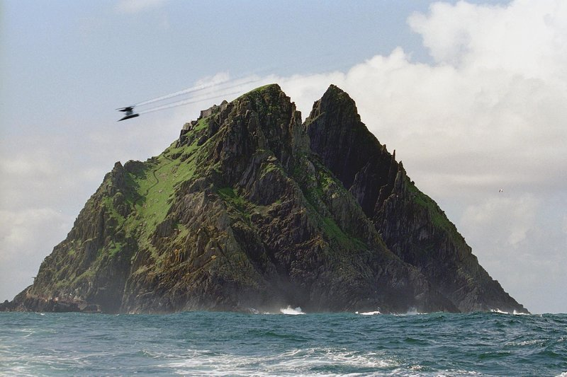 skellig-michael-star-wars