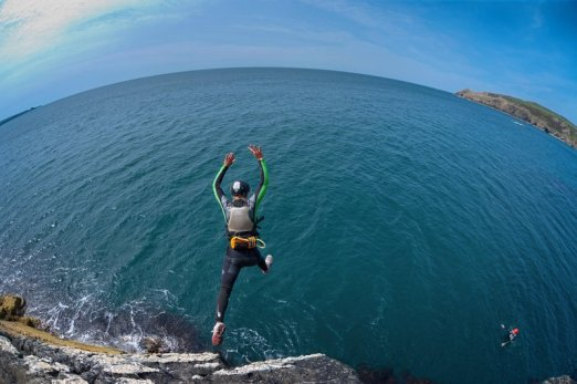 take-a-leap-of-faith-and-try-coasteering