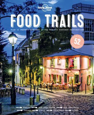 food-trails