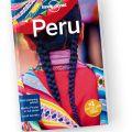 peru_9.9781743215579.pdp.0