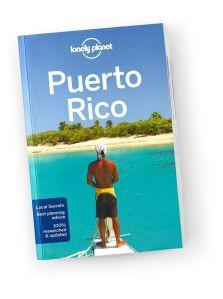 Puerto_Rico_7.9781786571427.pdp.0