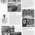Taste Blas Welsh Beer Feature3