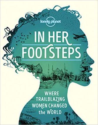 inherfootsteps