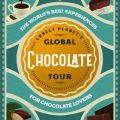 Lonely_Planets_Global_Chocolate_Tour_1.9781788689458.browse.0