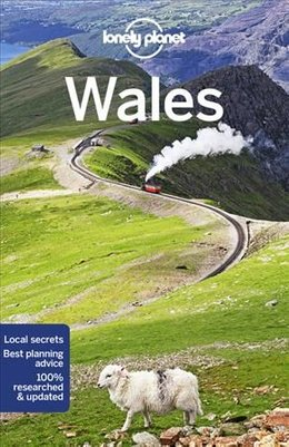 lonely-planet-wales-lonely-planet-9781787013674